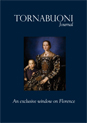 Tornabuoni Journal